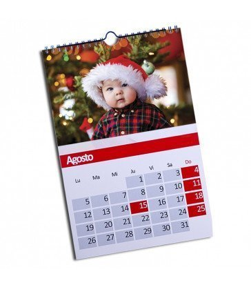 Calendario Revista-28 hojas