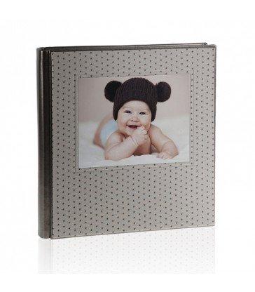 Colección infantil bebe little man or lady¡