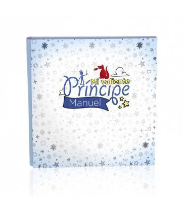 kids prince
