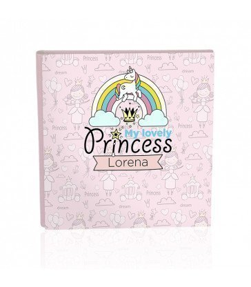 kids princess