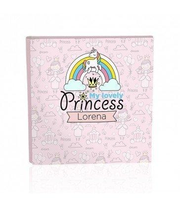 kids princess