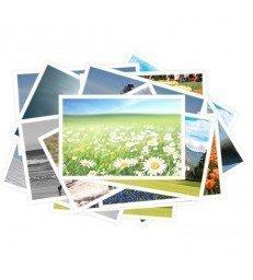 Copias fotográficas 7x10