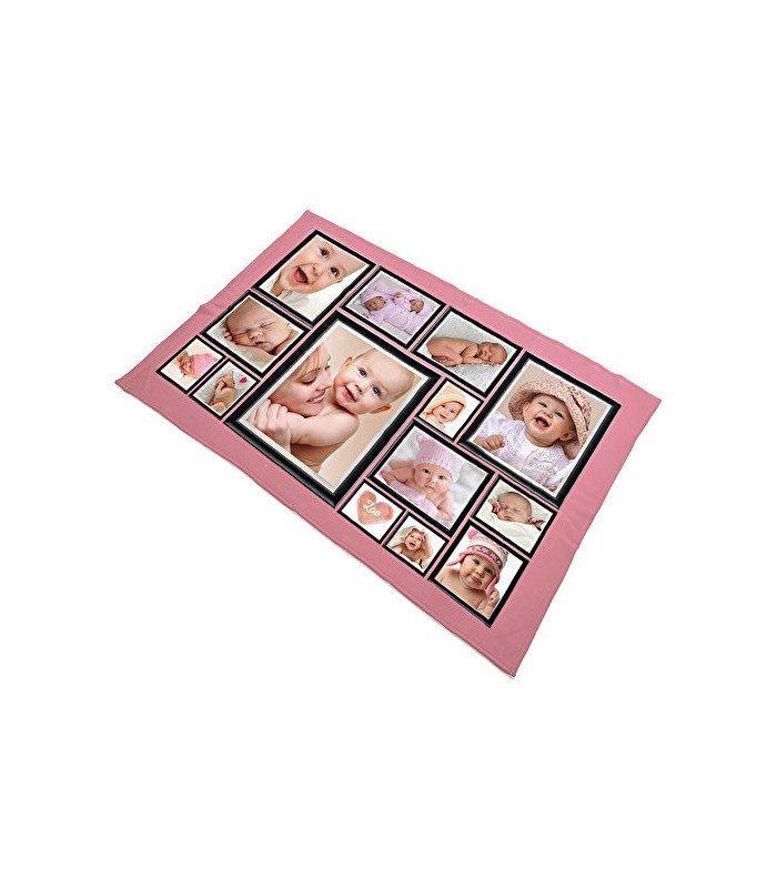 Caja de cartón 19x19
