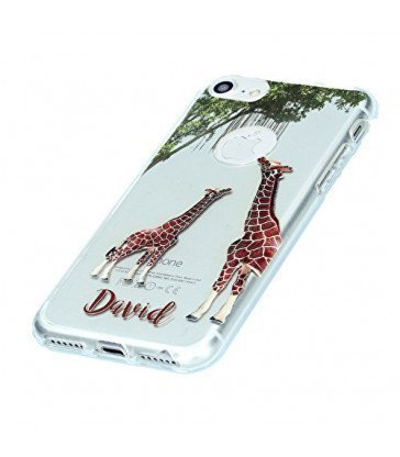 funda-silicona-transparente-iphone-x