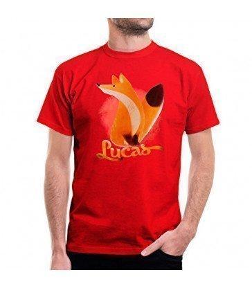 camiseta-1-cara-premium-hombre