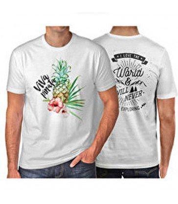 camiseta-2-caras-premium-hombre
