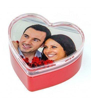 bola-de-corazones-box