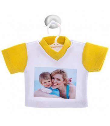 mini-camiseta-con-ventosa-para-colgar