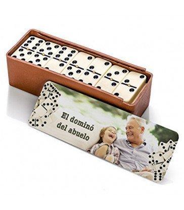 domino-caja-personalizada