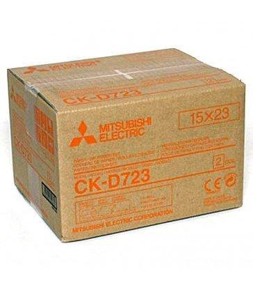 Mitsubishi CK9015