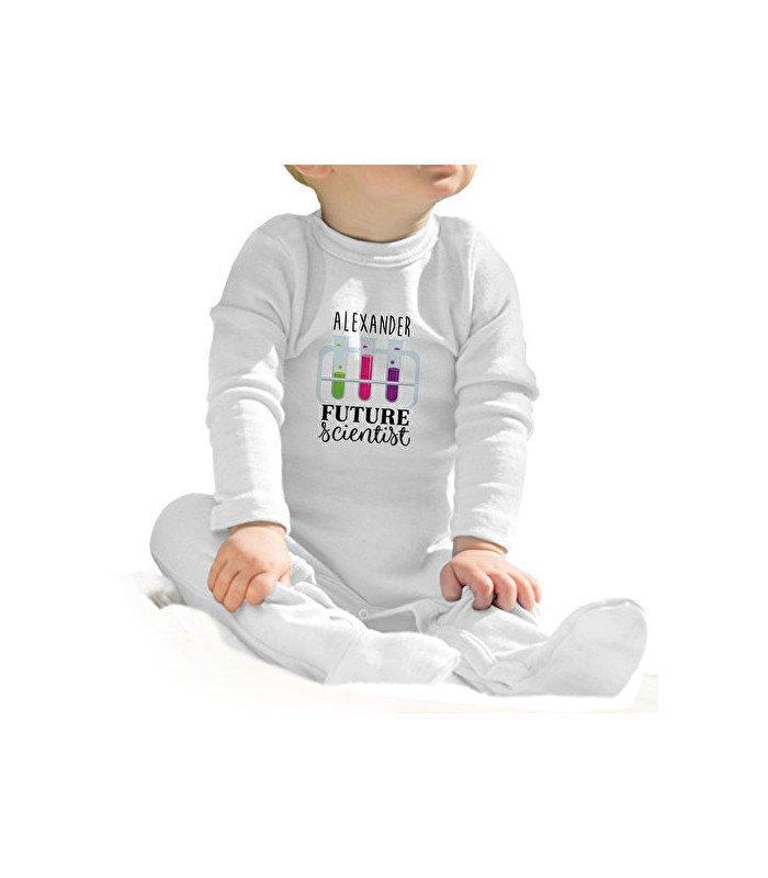 ec0d3f3565 Pijama bebé invierno - impresionfotografia.com