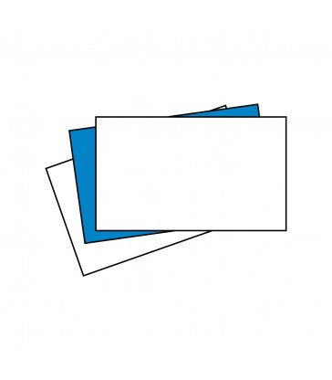 tarjetas-offset-clasicas