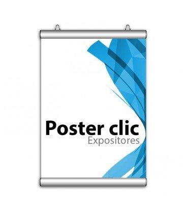 Poster Clic