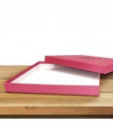 Caja Cartón (pack 1) - Complementos comunión
