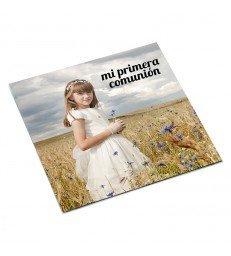 Wallpaper - Papel Pared