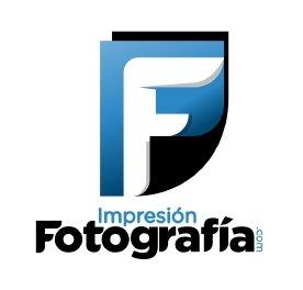 impresionfotografia.com
